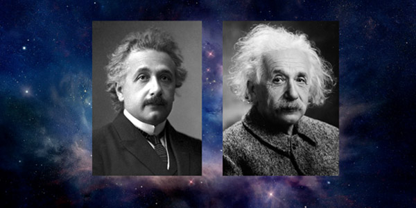 600x300_einstein-at-two-ages